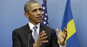 Obama i Sverige - Läs mer på www.DN.se