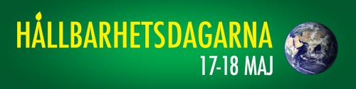 Hållbarhetsdagarna-17-18-maj-Tyresö