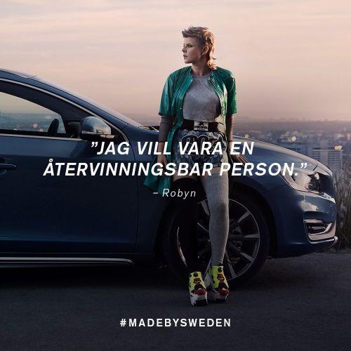 Volvo-Robyn-reklam