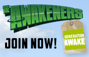 the-awakeners-join-now