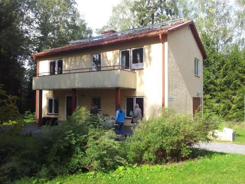 ABFs-hus-i-Haninge