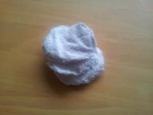 vita-make-up-pads-av-frotté