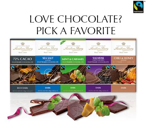 Anton-Berg-chokladkakor