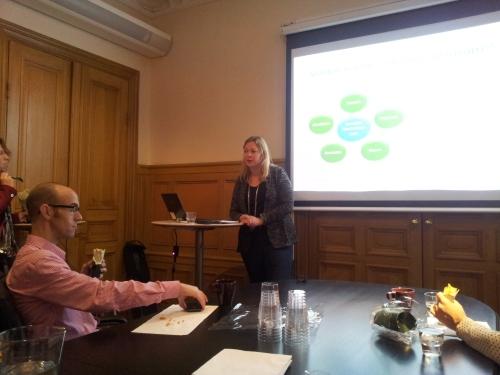 Anna-Snell-Volontärbyrån-lunchföredrag-MiS