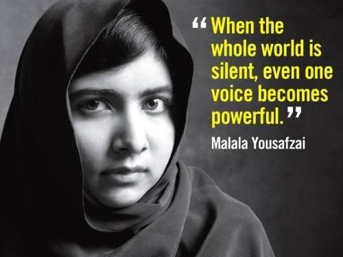 Malala_Yousafza_Nobels_fredspris